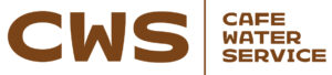 cafewaterservice_logo_VITEZ.ai