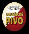 dalesice_100