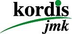 kordis_jmk