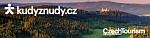 kudy_z_nudy