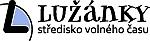 luzanky_150