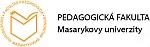 paedf_mu