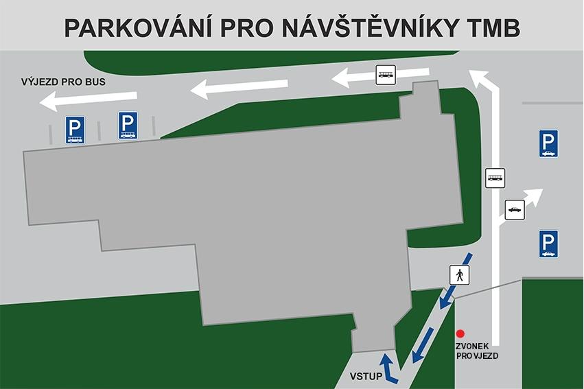 parkovani_planek