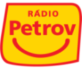 radiopetrov_130