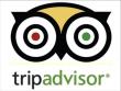 tripadvisor_150