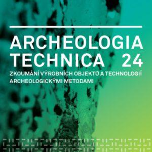 archeologia-technica-24