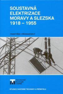 soustavna-elektrizace-moravy-slezska-1918-1955