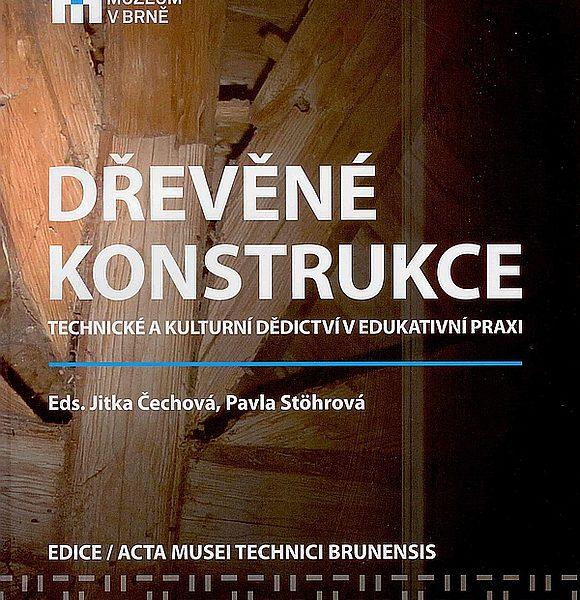 drevene_konstrukce