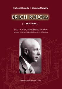 erich_roucka