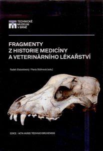fragmenty_z_historie_mediciny_a_veterinarniho_lekarstvi