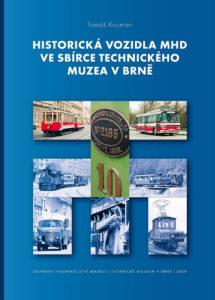 historicka_vozidla_mhd_ve_sbirce_tmb