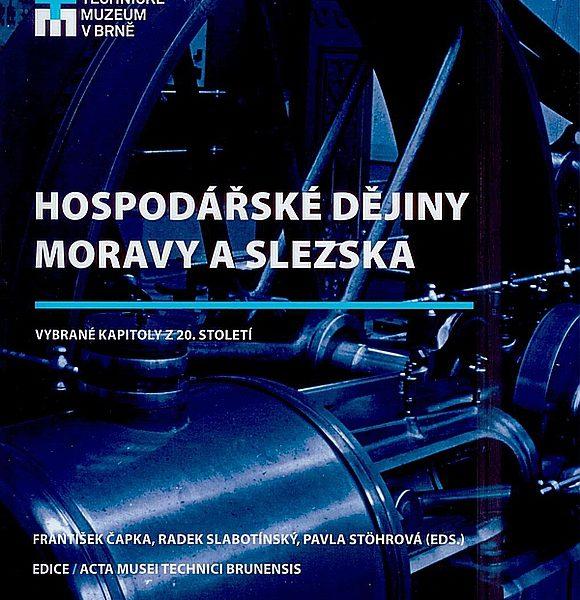hospodarske_dejiny_moravy_a_slezska