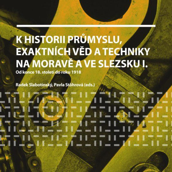k_historii_prumyslu_exaktnich_ved_techniky_i