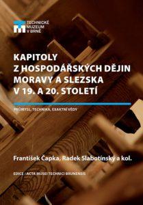 kapitoly_hospodarske_dejiny_moravy_slezska_19_20_stoleti