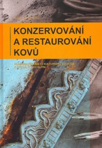 konzervovani_restaurovani_kovu