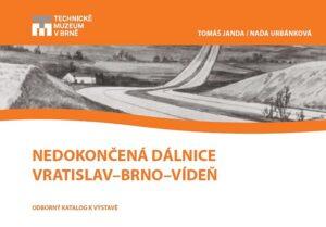 nedokoncena_dalnice_vratislav_brno_viden