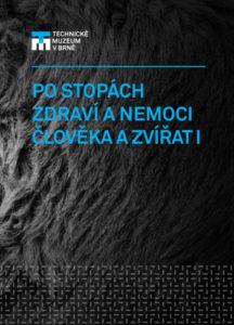 po_stopach_zdravi_nemoci_cloveka_zvirat_i