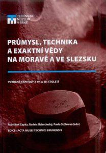 prumysl_technika_exaktni_vedy_morava_slezsko