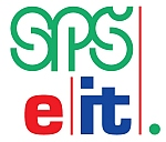sps_purkynova_logo_150