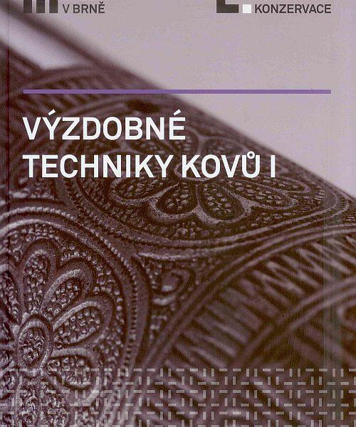 vyzdobne_-techniky_kovu_i