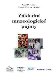 zakladni_muzeologicke_pojmy