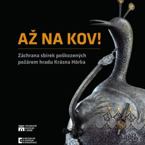 az_na_kov